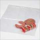 Butcher Sheets - High Density, Paper& Polypropylene