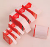 "17 x 12mm ""Sticko"" Self Adhesive Labels"