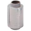 100mm x 150metres x 17micron Clear Mini Roll