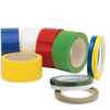 48mm x 66metres Coloured Polypropylene Tape