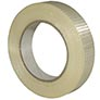 Roll 12mm x 50metres Crossweave Reinforced Tape