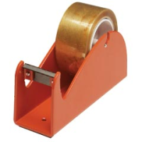 50mm Desktop BD50 Tape Dispenser