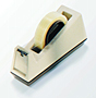 25mm Desktop Tape Dispenser