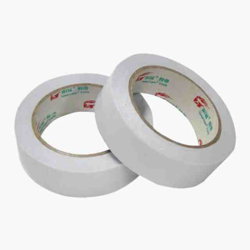 25mm Double Sided Tissue Tape