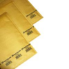 Size C/0 150 x 215mm Masterline Postal Bags