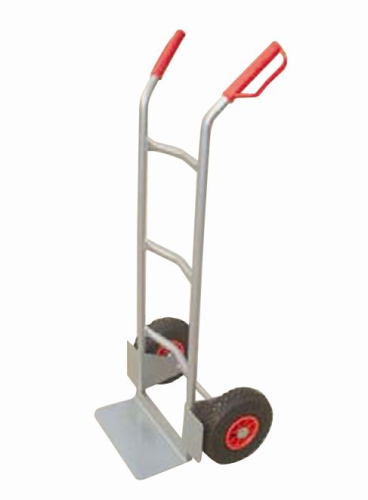 Aluminium Light Weight Hand Truck