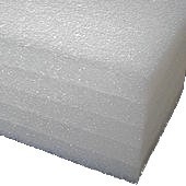 Poly Laminated Sheets